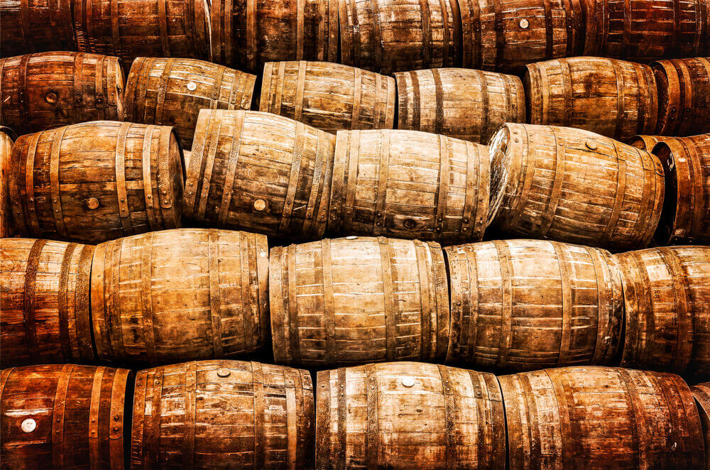 Social Media Marketing for Whisky Brands