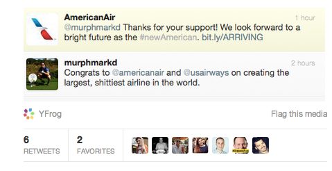 american-airlines-thanks-people-for-abusing-it-on-twitter