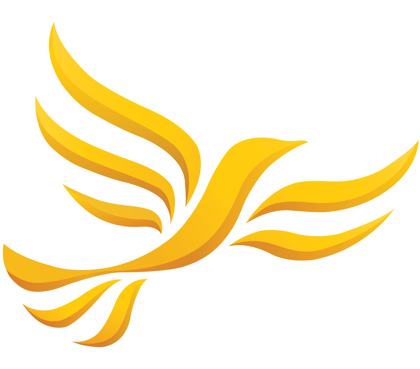 General Election 2015 Social Media Battle – Liberal Democrats