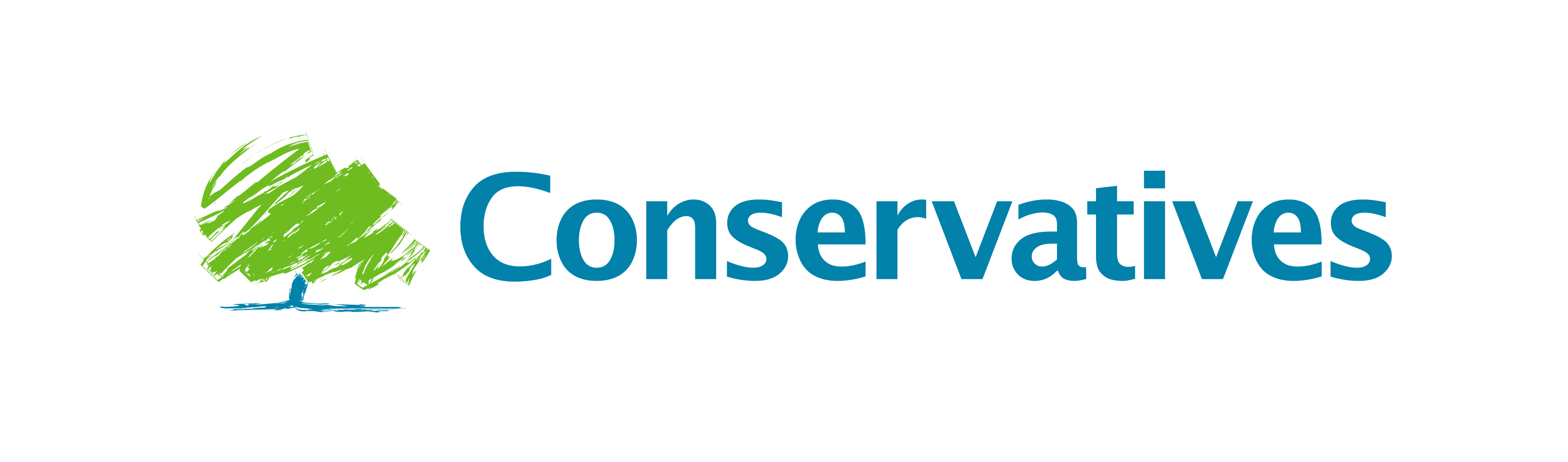 #GE2015 Social Media Battle – The Conservatives