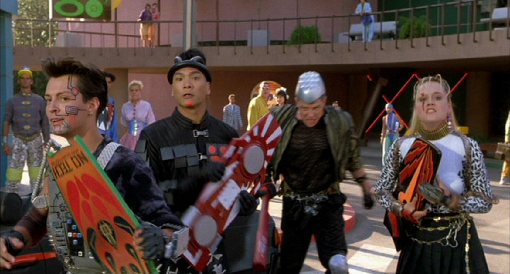 How Brands are Jumping on the #BackToTheFuture Day Bandwagon