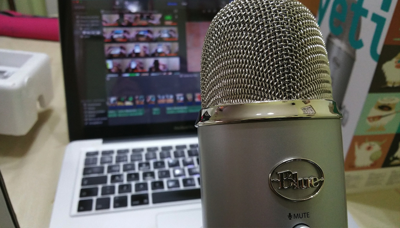 Velocity Marketing Podcast 18 – Listen Here and Show Notes