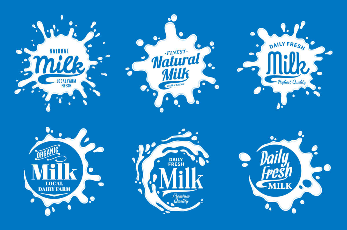 British Milk Council Twitter Account Turns Sour. Or Does It… [Updated]